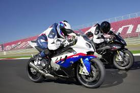 is this the new 2018 bmw s1000rr bikesrepublic