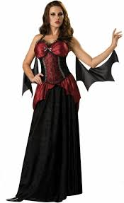 36 best vampires images on pinterest costumes vampire