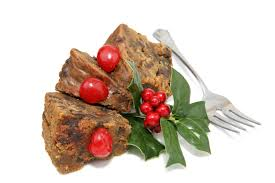 created to savor trademark of small planet foods inc 15 fun facts about fruitcake mental floss