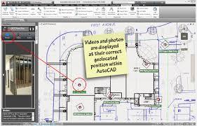 turbosite autocad mep autodesk app store