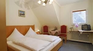 chambre d hote sarrebourg wirtshaus zum pferdemarkt réservez en ligne bed breakfast europe