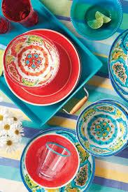 best 25 walmart dinnerware ideas on walmart dish sets