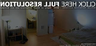1 bedroom apartments in atlanta ga cheap 1 bedroom apartments in atlanta 1 bedroom studio apartment