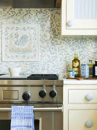 26 best blue and yellow kitchen images on pinterest dream