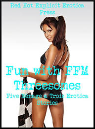 Threesome Memes - fun with ffm threesomes five ménage a trois erotica stories