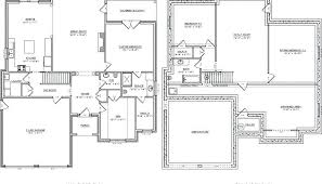 luxury home plans with elevators 3 house plans with elevator luxury home plans with