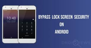 how to bypass android password how to bypass lock screen security on android pattern pin
