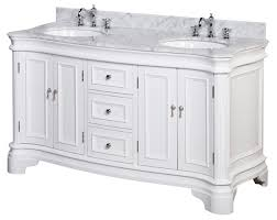 60 Inch Bathroom Vanit Kbc Katherine 60