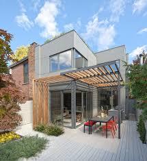 architecture u2013 lynden giles