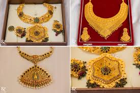 wedding gold sets sydney australia indian wedding by sidd rishi photography