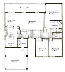 south florida house plans dome home designs latest gallery photo