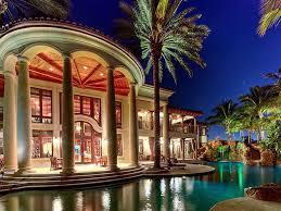 Mediterranean Style Home Interiors Spanish Luxury Mediterranean House Plansccedd Luxury Homes In