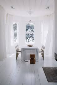 Home Interiors New Name by 568 Best White Spaces Images On Pinterest Live White Interiors