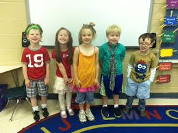 10 best themed dress up days for images on pinterest