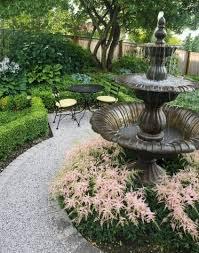 Backyard Water Feature Ideas Best 25 Ideas Ideas On Pinterest Diy Water