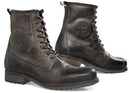 cheap mens motorcycle boots revit men boots huge end of season clearance various styles