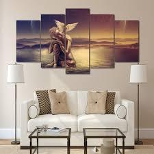wohnzimmer leinwand bilder frs wohnzimmer leinwand awesome wohnzimmer with bilder frs