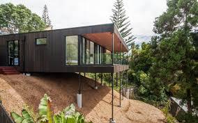 architectural design ltd architectural design studio