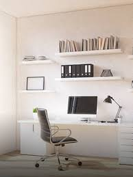 Uk Office Chair Store Yahee Store Uk Your One Stop Shop For Home U0026 Garden