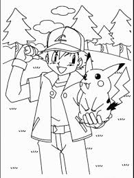 charizard coloring u0026 coloring book