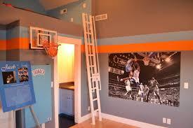 Basketball Room Decor Basketball Room Decor