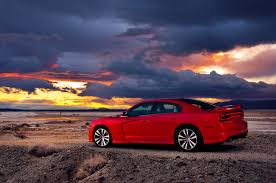 dodge charger srt8 news and information autoblog