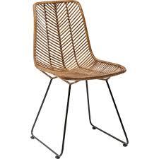 Esszimmerstuhl Como Designer Stuhl Designer Stühle Online Kaufen Dewall Design
