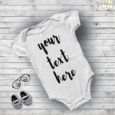 customized baby items 49 best 2eggsproject baby onesies images on newborn