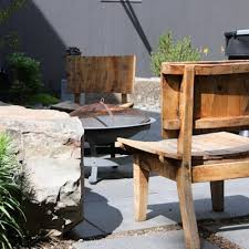 Japanese Patio Design Pacific Garden Design