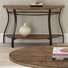 sofa tables on sale coffee u0026 end tables on sale sears