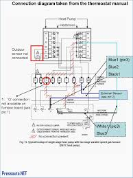 colors for a pro th3210d thermostat wiring diagrams best wiring