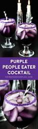 2207 best cocktail drink recipes images on pinterest cocktails