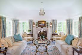 classic home interior classic home traditional living room new york by