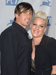 carey hart hair 12 reasons why pink is the effing coolest huffpost