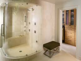 the benefits of a walk in shower in your bathroom walk in shower with tub combo how you can make the tub shower