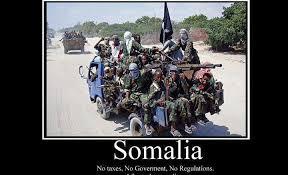 Libertarian Meme - is somalia libertarian the meme policeman