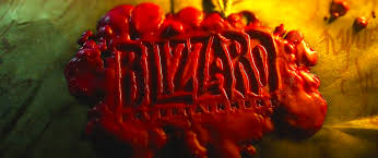 gamespot black friday deals blizzard rolls out black friday deals with steep discounts offered