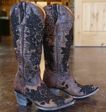 gringo s boots canada gringo nicolette 15 brass l2310 2 gringo brass and