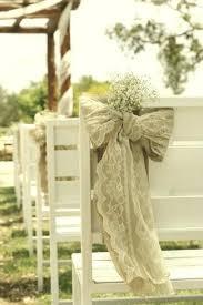 wedding arch lace burlap decorated wedding arches diy babys breath burlap lace ideas