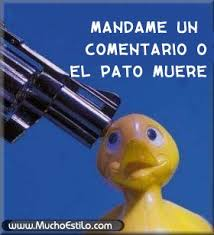 Contraseñas en mundo gaturro 2012!!!