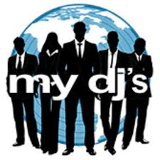 san diego wedding dj san diego best djs wedding dj prices my djs experts