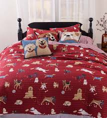 what you should wear to king bedroom set cheap king king dog park cotton quilt set beautiful bedrooms bathrooms