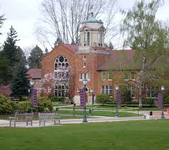 Where Is The Bachelor Mansion Top 10 Online Bachelor U0027s Degrees In English And Humanities