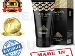 081219993566 jual obat titan gel gold rusia asli samarinda