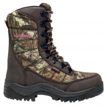 lacrosse womens boots canada lacrosse boots dungarees