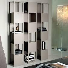 Wall Bookshelves Ideas by Shelves Bookshelves Design 2015 Bookshelves Design For Living