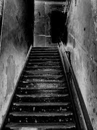ghost hunt of gresley hall 21st november 2015 7 30pm 12am