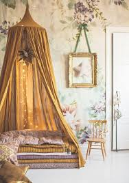Girls Bed Curtain Best 25 Bed Drapes Ideas On Pinterest Canopy Bed Canopy With
