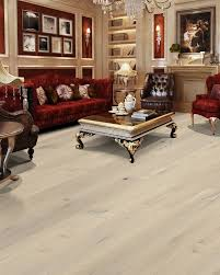 Sound Logic Laminate Flooring Gohaus Friendship White Oak Hardwood Flooring Wood White Oak Uv