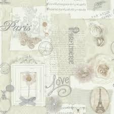 french country wallpaper you u0027ll love wayfair